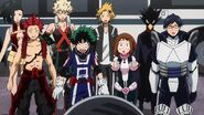 My Hero Academia Episode 09 0873