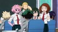 My Hero Academia Season 2 Episode 13 0732