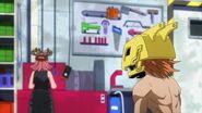 My Hero Academia Season 3 Episode 14 0839