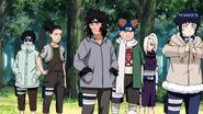 Naruto-shippden-episode-dub-437-0728 28432540948 o