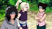Naruto-shippden-episode-dub-438-1012 42286486702 o