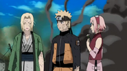 Naruto37709313