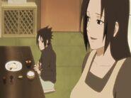 Naruto Shippuden Episode 476 0788