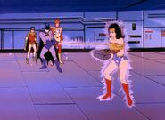 The-legendary-super-powers-show-s1e01b-the-bride-of-darkseid-part-two-0787 28556728527 o