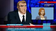 Young Justice Season 3 Episode 14 0715