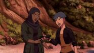 Young Justice Season 3 Episode 18 0714
