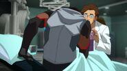 Young Justice Season 3 Episode 20 0358
