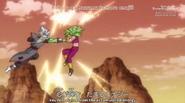 000113 Dragon Ball Heroes Episode 701427