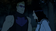 Avengers Assemble (1031)
