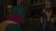Avengers Assemble (289)