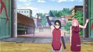 Boruto Naruto Next Generations Episode 23 1044