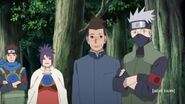 Boruto Naruto Next Generations Episode 37 1045