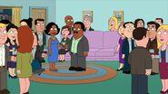 Family Guy Season 18 Episode 17 0056