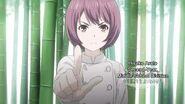 Food Wars! Shokugeki no Soma Episode 21 0754