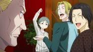 Food Wars Shokugeki no Soma Season 2 Episode 13 0409