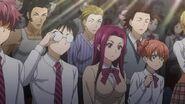 Food Wars Shokugeki no Soma Season 2 Episode 1 0137