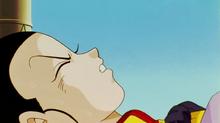 Goku Returns to the other world (16)