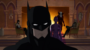 Justice-league-dark-207 41095087230 o