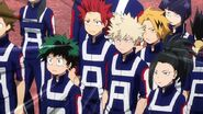 My Hero Academia 2nd Season Episode 02 0717