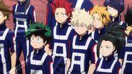 My Hero Academia 2nd Season Episode 02 0717