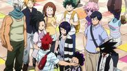My Hero Academia Season 2 Episode 25 0400