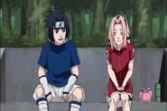 Naruto Shippudden 181 (248)
