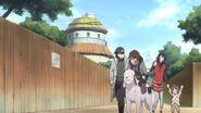 Naruto Shippuuden Episode 498 0361