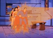 The-legendary-super-powers-show-s1e01b-the-bride-of-darkseid-part-two-0844 42710418134 o