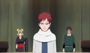183 Naruto Outbreak (105)