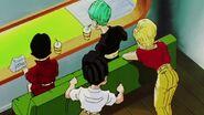 Dragon-ball-kai-2014-episode-68-0842 42257824824 o