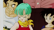 Dragon Ball Kai Episode 045 (118)
