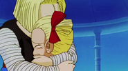 Dragon Ball Kai Episode 045 (29)