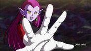 Dragon Ball Super Episode 101 (131)