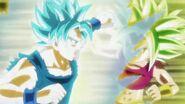 Dragon Ball Super Episode 116 0106