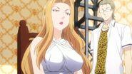 Food Wars! Shokugeki no Soma Episode 20 0834