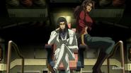 Gundam-2nd-season-episode-1325807 40109506671 o