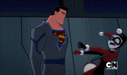 Justice League Action Women (914)