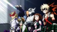 My-hero-academia-episode-06-0535 29101952177 o