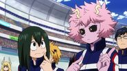 My Hero Academia 2nd Season Episode 04 0229