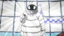 My Hero Academia Season 2 Episode 22 1070