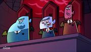 Scary Godcouple 1