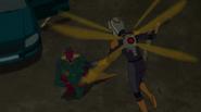 Avengers Assemble (309)