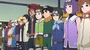 Boruto Naruto Next Generations Episode 38 0198