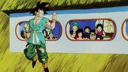 Dragon-ball-kai-2014-episode-69-0856 28159807927 o