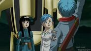 Dragon-ball-super-episode-66-0843 27916812607 o