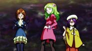Dragon Ball Super Episode 102 0336