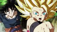 Dragon Ball Super Episode 113 0404