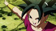 Dragon Ball Super Episode 115 0158