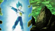 Dragon Ball Super Episode 122 0835