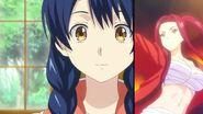 Food Wars Shokugeki no Soma Season 2 Episode 8 0655